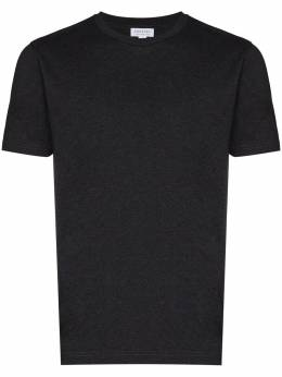 Sunspel футболка Riviera MTSH0007M