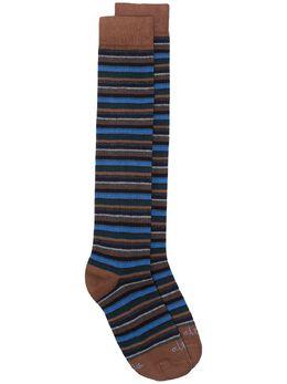 Altea носки в полоску 2068026
