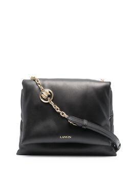 Lanvin сумка на плечо Sugar LWBGXR01NAPAP21