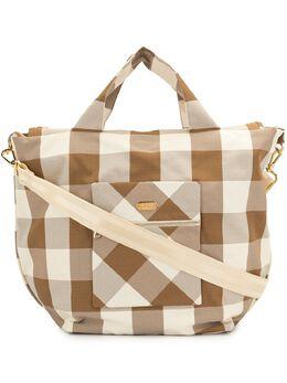 0711 сумка Vivien 0711PF2037