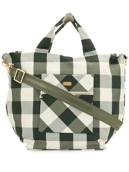 0711 сумка Vivien 0711PF2036