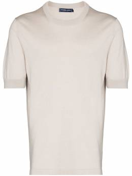 Frescobol Carioca трикотажная футболка Joaquim 186135
