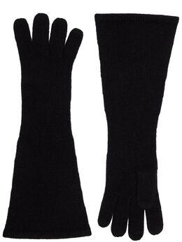 Toteme кашемировые перчатки 211892753