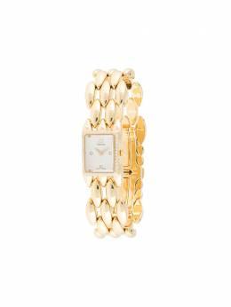 Omega наручные часы Sapphette pre-owned 15 мм 55079474