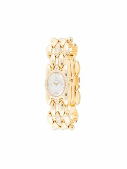 Omega наручные часы Sapphette pre-owned 17 мм 55048295