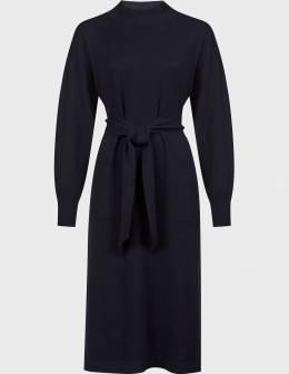 Платье Peserico 138751