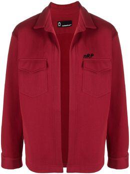 Styland куртка из джерси с капюшоном T022203NRP1BNRPB5757