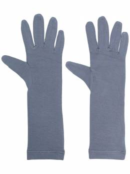 Styland перчатки длины миди A00120868