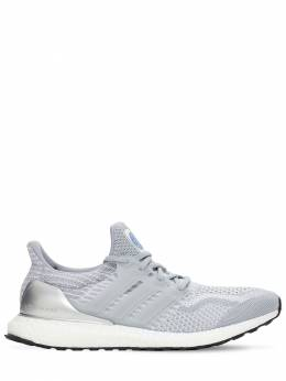 "Кроссовки ""ultraboost 5.0 Dna"" Adidas Performance 73IGZQ006-SEFMT1NJTFZF0"