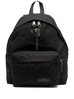Eastpak рюкзак с принтом Skull из коллаборации с Mastermind EK0A5B78