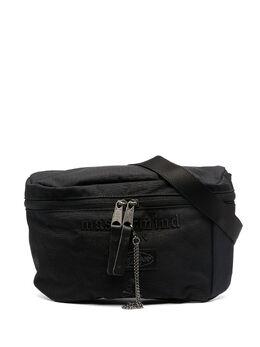 Eastpak поясная сумка из коллаборации с Mastermind EK0A5B79E18