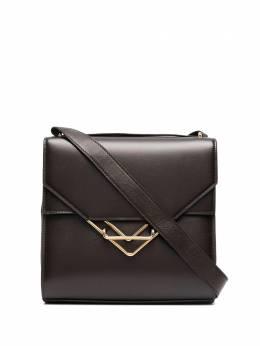 Bottega Veneta сумка на плечо The Clip 652391V0I42