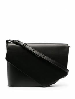Christian Wijnants сумка через плечо с откидным верхом ARJANA5087