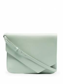 Christian Wijnants сумка через плечо с откидным верхом ADEDE5087
