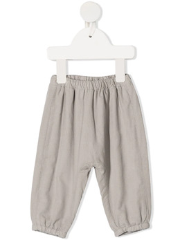 Knot вельветовые брюки Karin CA02BA2711