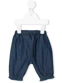 Knot джинсы Lorraine CA01GB2511