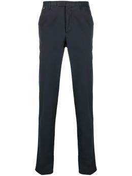 Pt01 брюки чинос стандартного кроя CODTWEZ00CL1NU35