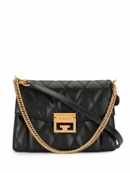 Givenchy Pre-Owned сумка на плечо GV3 U1424WWGPCK