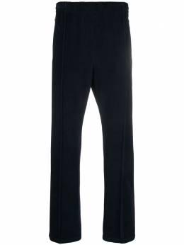 Needles спортивные брюки с лампасами HM231B