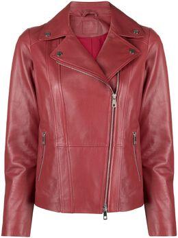 Desa 1972 байкерская куртка на молнии 1010031033K12680