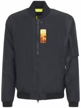 Куртка Jordan Nike 73IVSY181-MDEw0