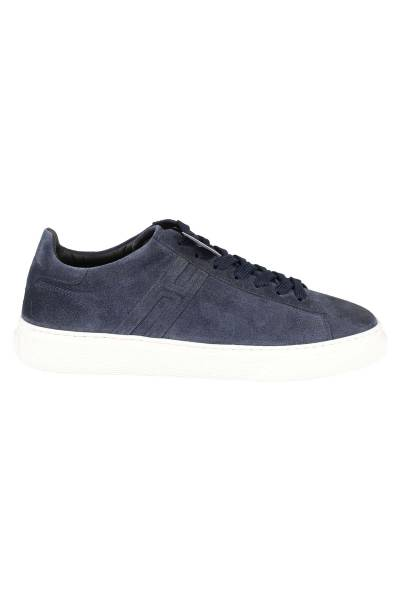 Hogan Sneakers 149481470 (LPUS3039745) - buy for 335$ - LePodium