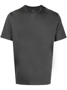 Frame футболка с круглым вырезом LMTS0301A