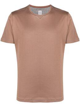 Eleventy футболка с короткими рукавами C75TSHC09TES0C172