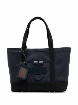 Tila March сумка Simple Bag среднего размера TMZC22CB17158