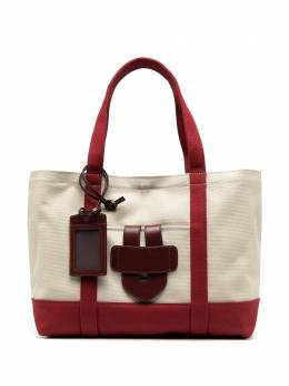 Tila March сумка Simple Bag среднего размера TMZC22CB17155