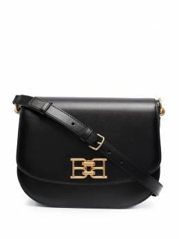 Bally сумка на плечо Tashe 6236549