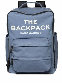 Marc Jacobs рюкзак The Backpack с логотипом H301M06SP21481
