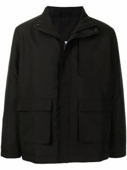 Off Duty однобортный пиджак Payne ODS21J2145