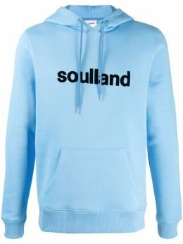 Soulland худи Googie 1034