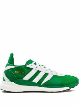 Adidas кроссовки Tokio Solar FZ0550