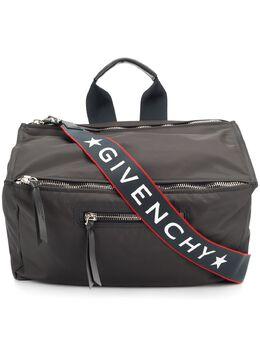 Givenchy сумка-тоут 'Pandora' BK5006K06Y