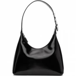 Staud Black Scotty Bag 292-9360-BLK