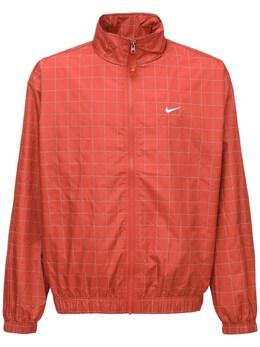 Спортивная Куртка Nike 72IVSY170-ODk10