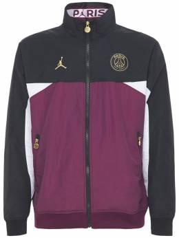 Куртка Psg Anthem Nike 73IVSY272-MDEw0