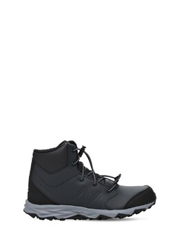Ботинки Из Искусственной Кожи 800 New Balance 72I93C034-QktZ0
