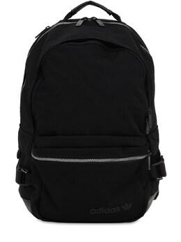 Рюкзак 2.0 Modern Adidas Originals 72I0N6070-QkxBQ0s1