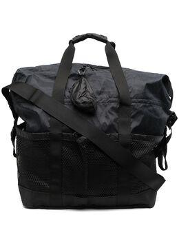 And Wander стеганая дорожная сумка 5740975010B