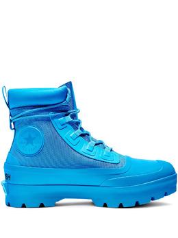 Converse ботинки из коллаборации с Ambush Ctas 170589C