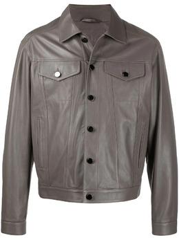 Desa 1972 куртка Claudio K12645