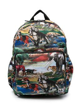 Molo рюкзак Ancient World 7S21V202
