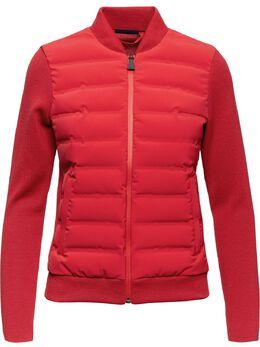 Aztech Mountain куртка Dale of Aspen со вставками AMW40021