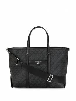 MICHAEL Michael Kors medium Beck tote bag 30H0SKNT2B
