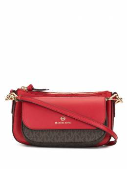 MICHAEL Michael Kors Jet Set Charm crossbody bag 32H0GT9C8L