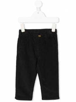 Knot basic corduroy trousers CA15BB2342