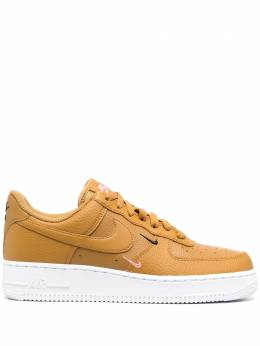 Nike кроссовки Air Force 1 Low CT1989